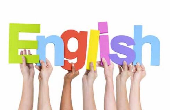 Bí quyết giúp bạn học tật tốt môn Tiếng Anh