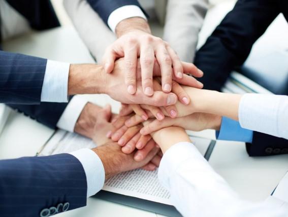 Bạn cần biết  gì khi học những ngành quản lý nhân sự?