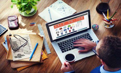 Tổng hợp những điều cần biết khi chọn ngành Marketing