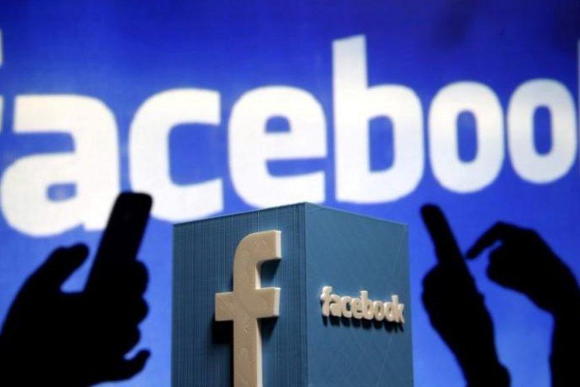 Facebook – mạng xã hội lớn nhất thế giới đang gặp khó khăn?