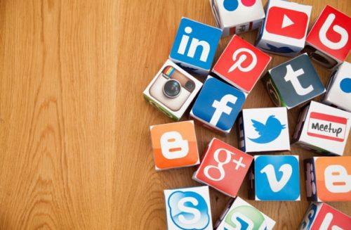 4 điều cần biết để đạt hiệu quả trong hoạt động truyền thông