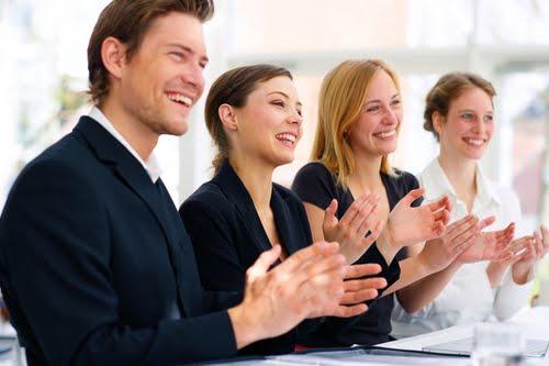 Học cách kinh doanh hiệu quả