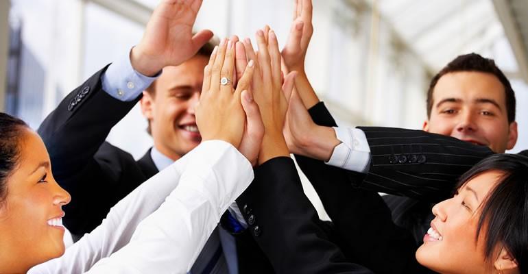học cách kinh doanh giỏi của các doanh nhân