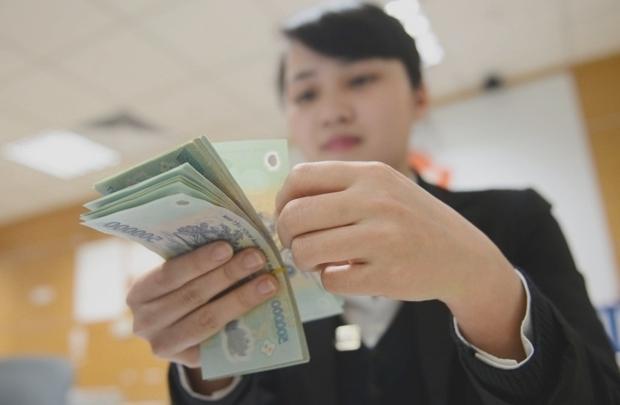 100 triệu kinh doanh gì giúp tiền đẻ ra tiền?