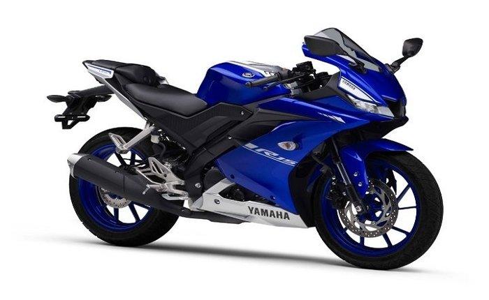 100 triệu nên mua xe máy gì?