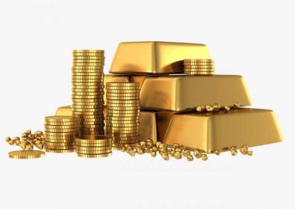 có 50 triệu nên mua vàng hay gửi tiết kiệm