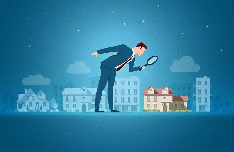 Bạn phải luôn chuẩn bị cho mình kế hoạch đối phó với các đối thủ trên thị trường