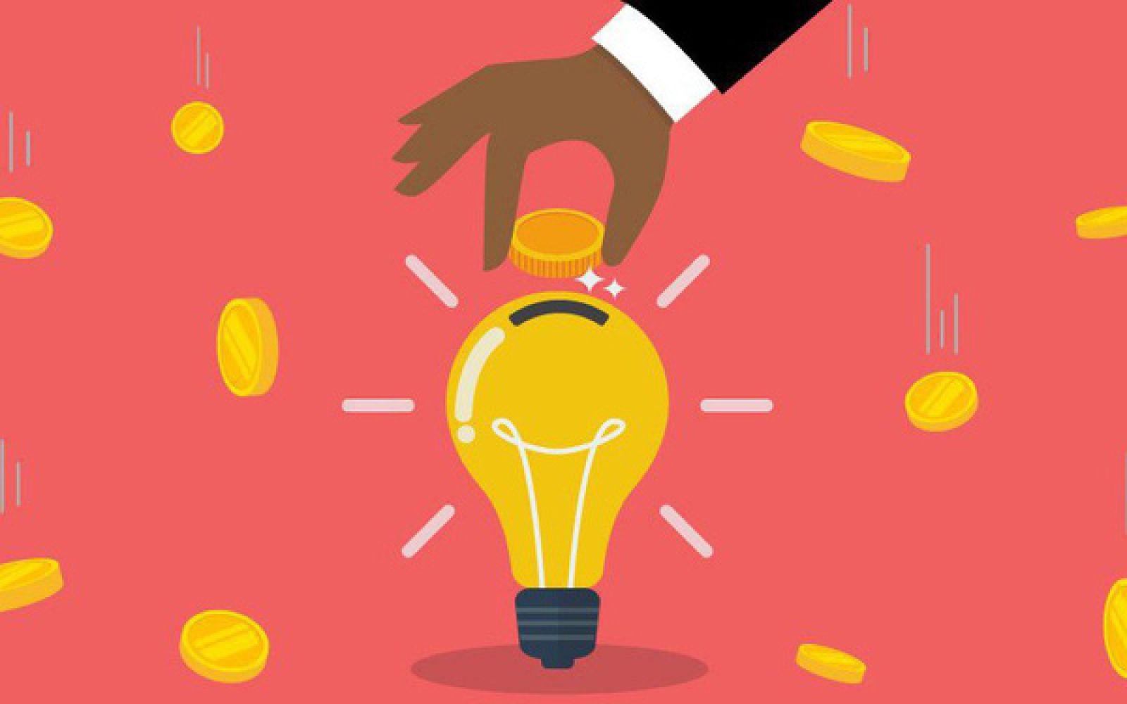 Ý tưởng có thể thực hiện được trên thị trường hay không là câu hỏi đánh giá ý tưởng khởi nghiệm chính xác